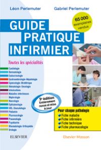 Ouvrages Elsevier Masson en prescription_8