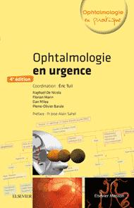 Congrès de la Société Française d'Ophtalmologie du 5 au 8 mai 2018 à Paris_5