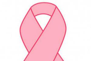 Retravailler après un cancer