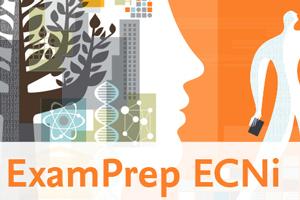 Quiz ExamPrep ECNi : ENDOCRINOLOGIE