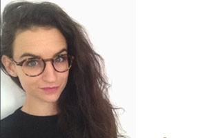 Marianne nous parle de son IFSI de Rangueil à Toulouse