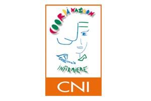 Interview de Nathalie Depoire: Présidente du Syndicat CNI