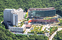 Seoul National University Bundang Hospital