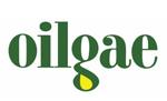 Oilgae