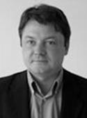 Prof. Jan Kratzer