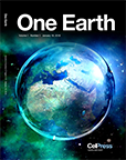 one-earth
