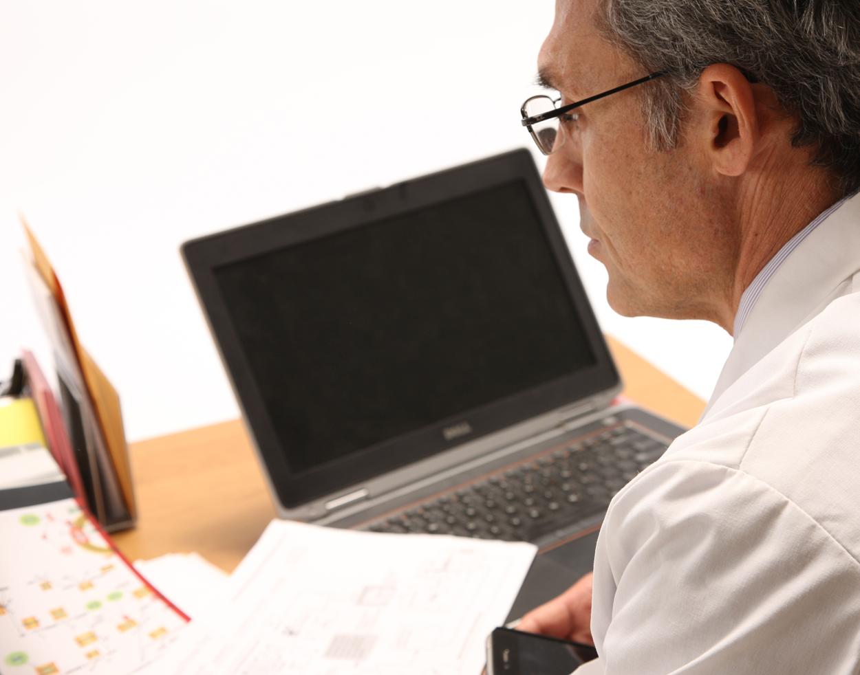 Pharma-1-Competencias-tecnologi-medicina.jpg