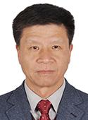Shigang Sun