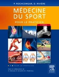 Pierre Rochcongar, Daniel Rivière, Hugues Monod, Richard Amoretti, Jacques Rodineau