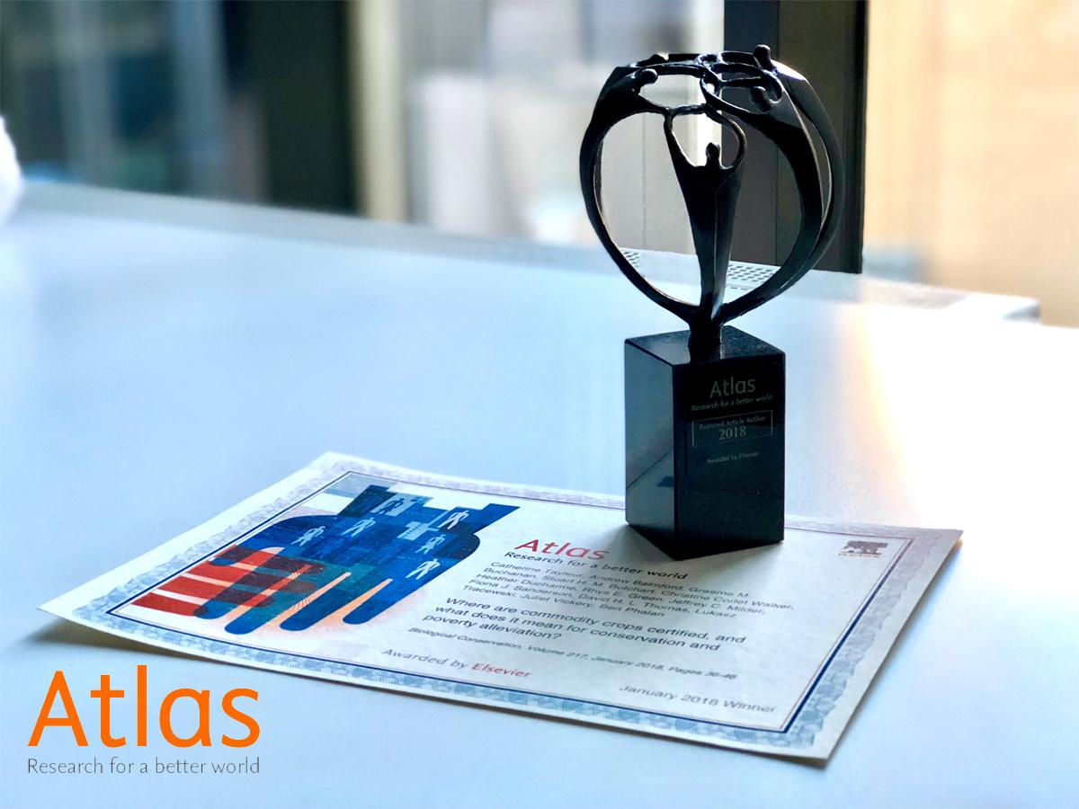 elsevier_atlas_award.jpg