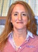 Sandra Spiroff