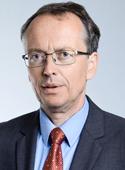 Matthias Urmann