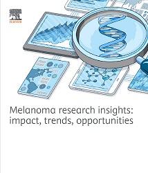 Melanoma report