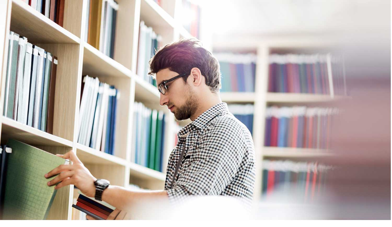 Elsevier vende seu portfólio de livros no Brasil para GEN