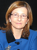 Ana M. Troncoso