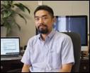 Prof. Miyakawa