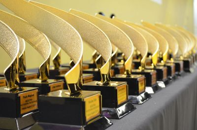 Elsevier vence Prêmio Health IT com o Clinical Key