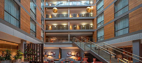 Clayton-Hotel-Cork-City-Atrium-2.jpg