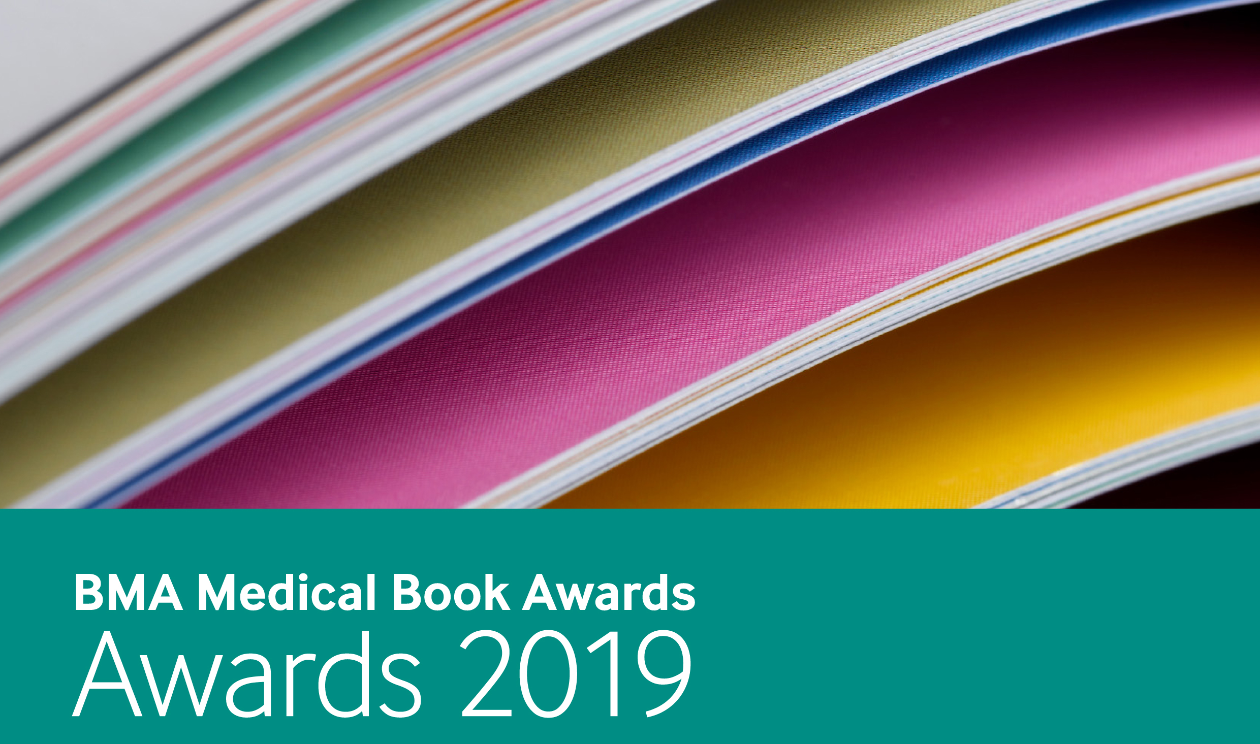 BMA-Programme-BMA-Medical-Book-Awards-2019-Sept-1-1.jpg