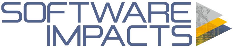 SIMPA logo