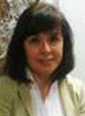 Maria Theresa (Maite) Moreira Vilar
