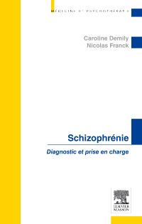 prise en charge schizophrénie