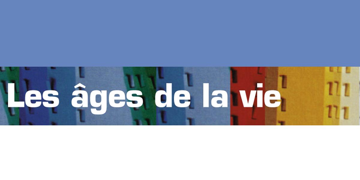 COLLECTION-LES-AGES-DE-LA-VIE.png