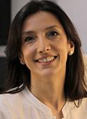 Dr.  Lorena Betancor