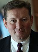 Bryan W. Brooks