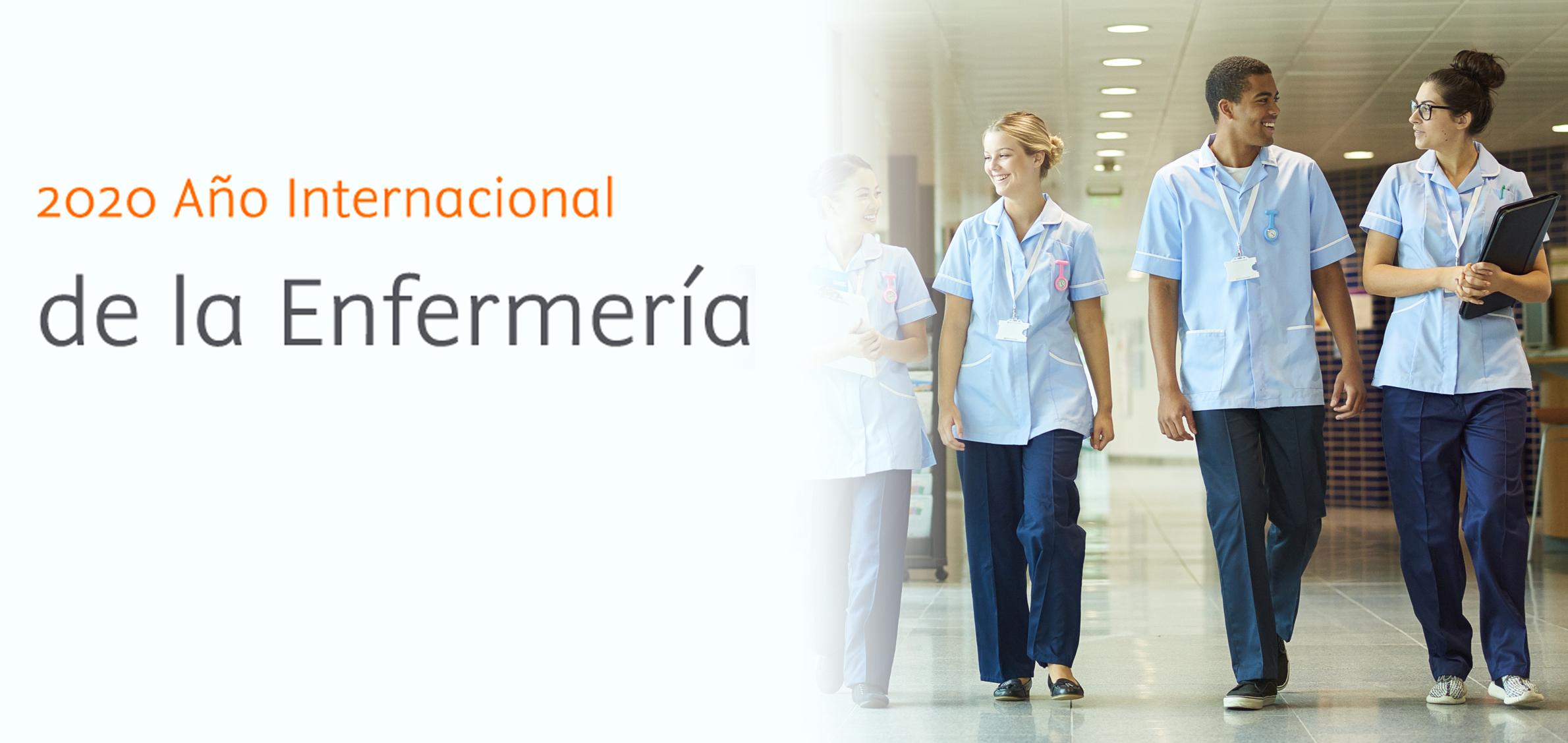 2020-Nursing.jpg