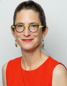Sandra W. Robert, CAE