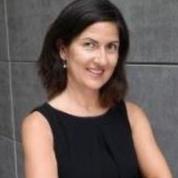 Helena Legido-Quigley