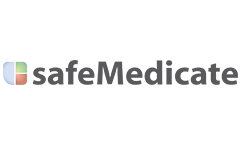 safemedicate.jpg