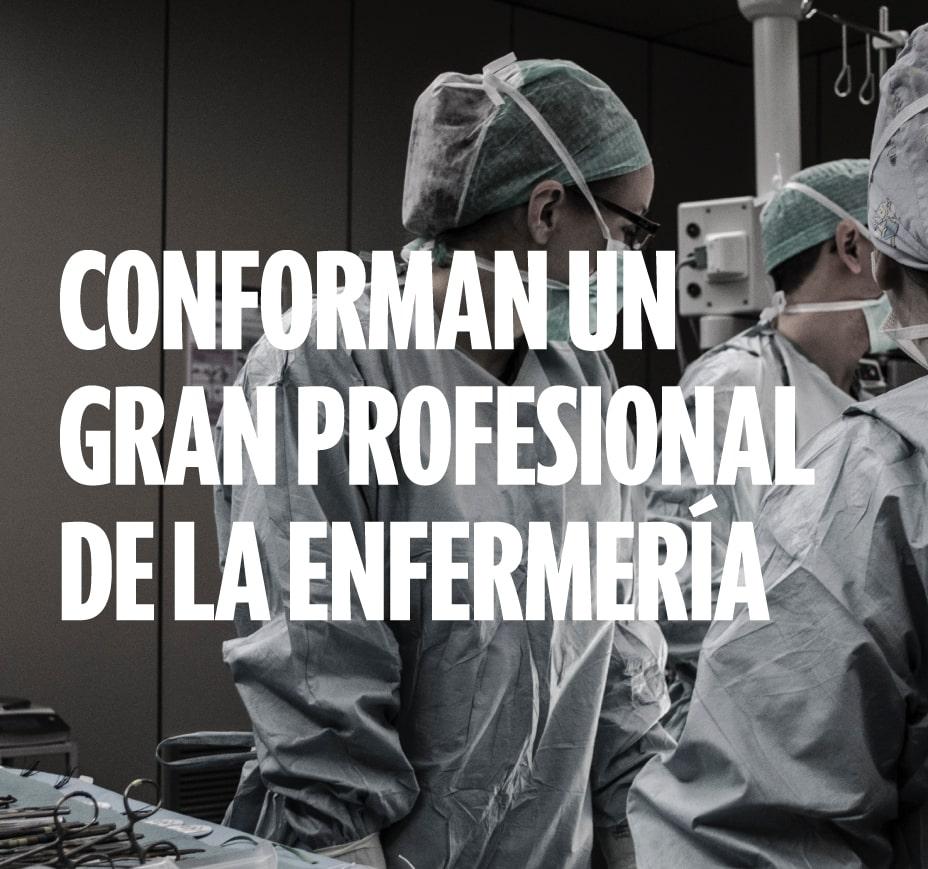 Elsevier_Año Internacional del Personal de Enfermeria y Parteria - un gran profesional