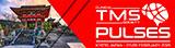 PULSES_Japan_Web_Banner_V3