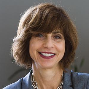 Nancy Rodnan