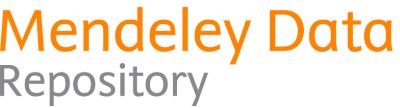 MendeleyDataRepository_151_PNG