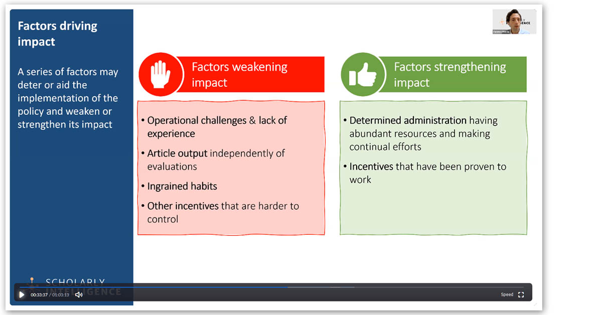 Chinese research webinar screenshot