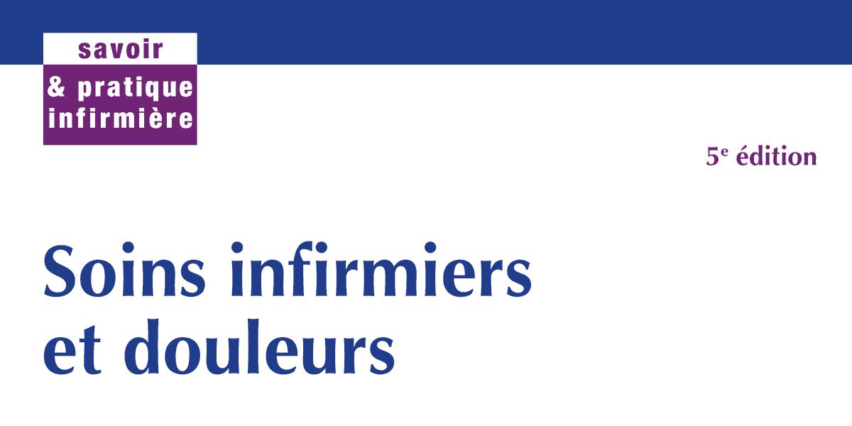 MULLER-soins-infirmiers-et-douleurs.png