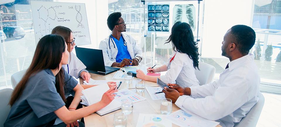 Ensayos clínicos: por qué siguen siendo unos grandes desconocidos para la población