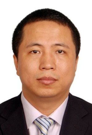 Genan Zhao