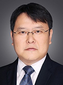 Prof. Dr. Dongdong Gu
