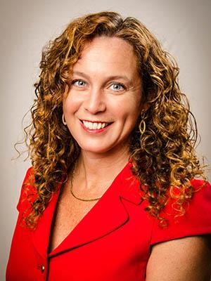 Prof Cara Tannenbaum, PhD