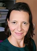 Dr. Jolanta Swiatowska
