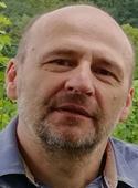 Prof. Andrzej Kotarba