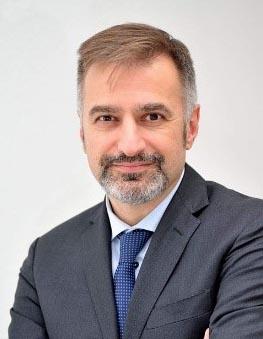 Massimo Busuoli