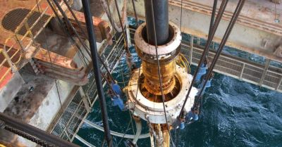 Avoiding corrosive combinations in equipment and infrastructure design