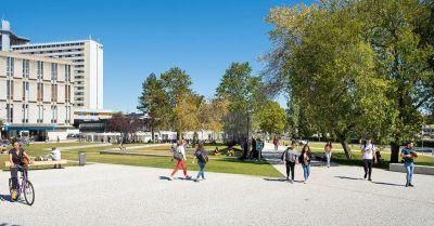 © Université de Bordeaux - Arthur Péquin
