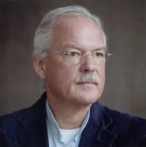 Stefan H. E. Kaufmann, PhD