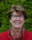 Dr. Jozina Mojet